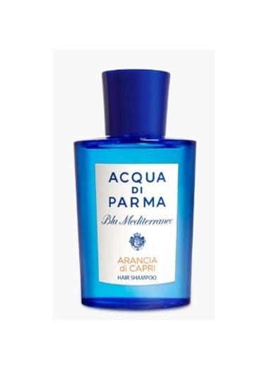 Acqua di Parma Acqua Di Parma Blu Mediterraneo Şampuan 75ml Renksiz